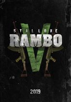 Rambo 5