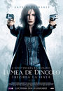 Film - Underworld: Awakening
