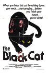 Black Cat (Gatto nero)