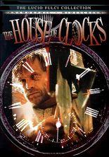 La casa nel tempo