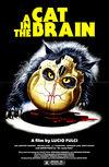 Nightmare Concert (A Cat in the Brain)