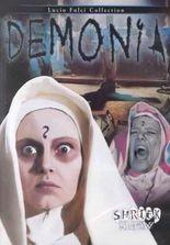 Demonia