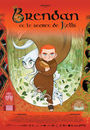 Film - The Secret of Kells