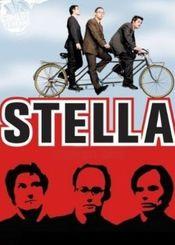 Poster Stella