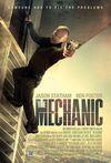 Mecanicul