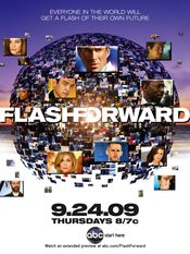 Poster FlashForward