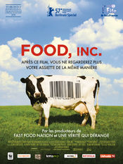 Poster Food, Inc.