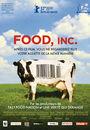 Film - Food, Inc.