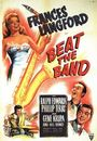 Film - Beat the Band