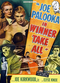 Film Joe Palooka in Winner Take All