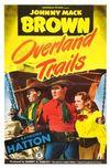 Overland Trails