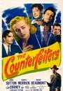 Film - The Counterfeiters