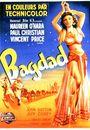 Film - Bagdad