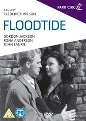 Poster Floodtide /I