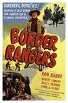 Border Rangers