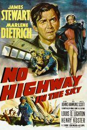 Poster No Highway