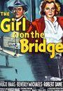 Film - The Girl on the Bridge