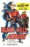 Black Hills Ambush