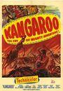 Film - Kangaroo