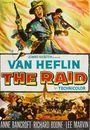 Film - The Raid