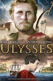 Poster Ulysses