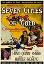 Film - Seven Cities of Gold