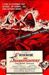 În luptă cu rechinii