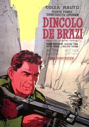 Poster Dincolo de brazi