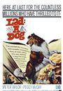 Film - Lad: A Dog
