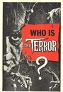 Film - The Terror