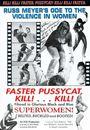 Film - Faster, Pussycat! Kill! Kill!