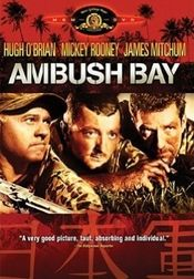 Poster Ambush Bay