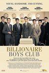 Clubul miliardarilor