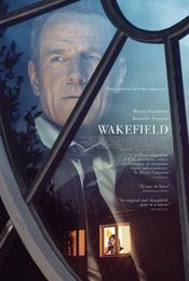 Poster Wakefield