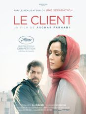 Forushande (2016) The Salesman – Film online subtitrat in romana