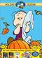 Film It's the Great Pumpkin, Charlie Brown