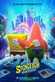 Film - The SpongeBob Movie: Sponge on the Run