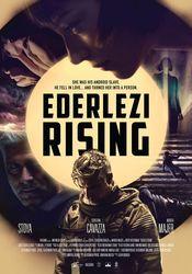 Poster Ederlezi Rising