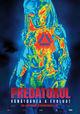 Film - The Predator