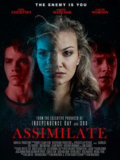 Poster Assimilate