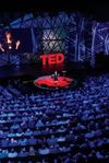 Conferință: TED 2016: Dream