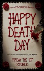 Happy Death Day