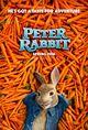 Film - Peter Rabbit