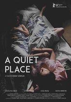Un loc liniștit