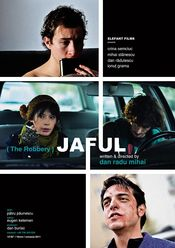 Poster Jaful