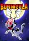 Film Bunnicula