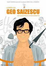 Lumea lui Geo Saizescu
