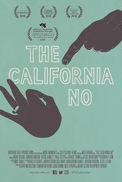 Poster The California No