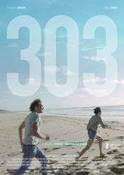 Poster 303