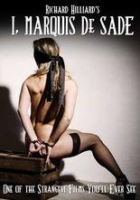 I, Marquis de Sade